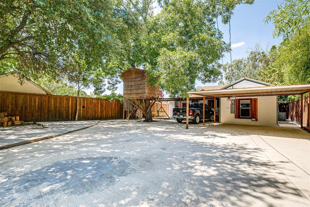 3126 Carlson Drive, Dallas, Texas 75235 - acquisto real estate best frisco real estate agent amy gasperini panther creek realtor