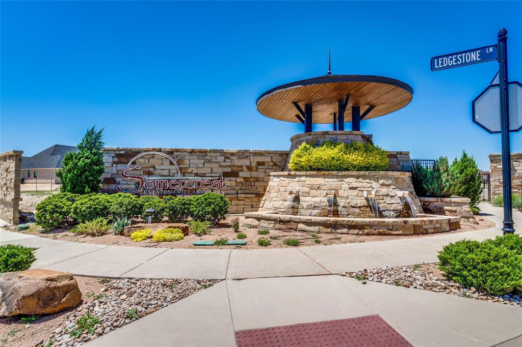 2414 Amesbury Drive, Midlothian, Texas 76065 - acquisto real estate best the colony realtor linda miller the bridges real estate