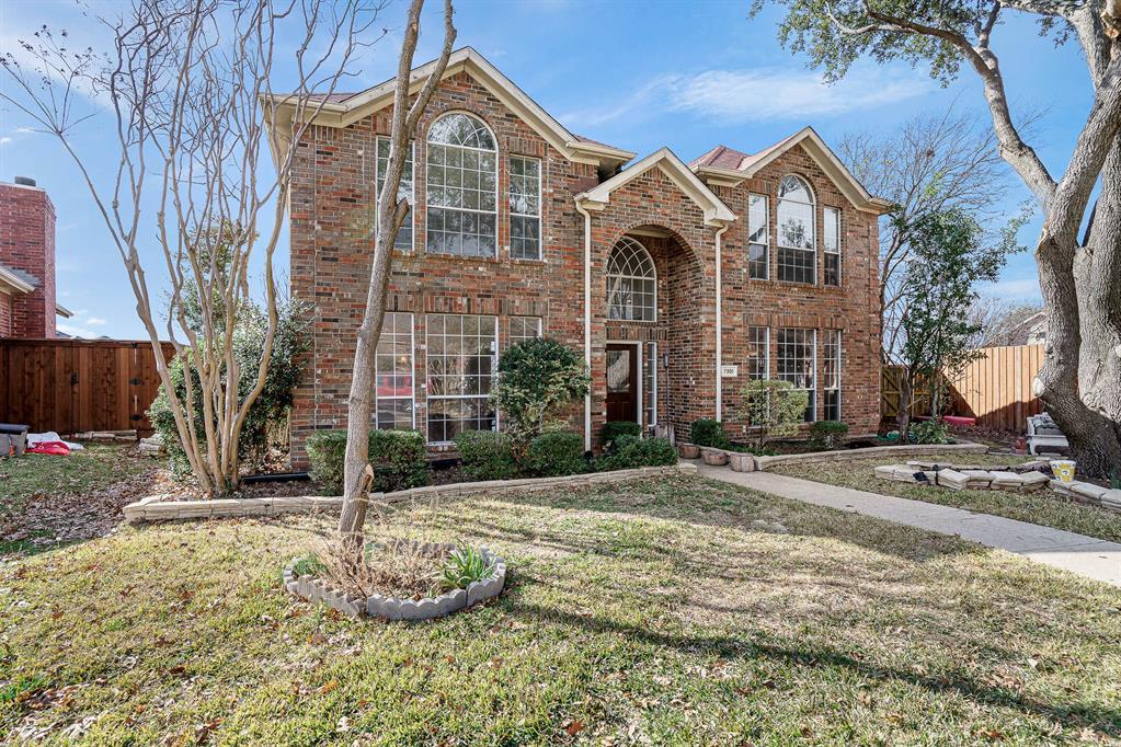 7301 Cedarbrook  Road, Rowlett, Texas 75089 - acquisto real estate nicest realtor in america shana acquisto