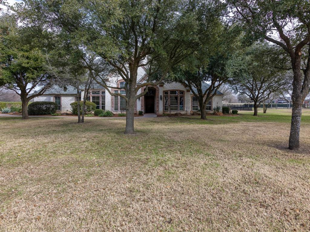 122 Waggoner  Court, Fort Worth, Texas 76108 - Acquisto Real Estate best mckinney realtor hannah ewing stonebridge ranch expert
