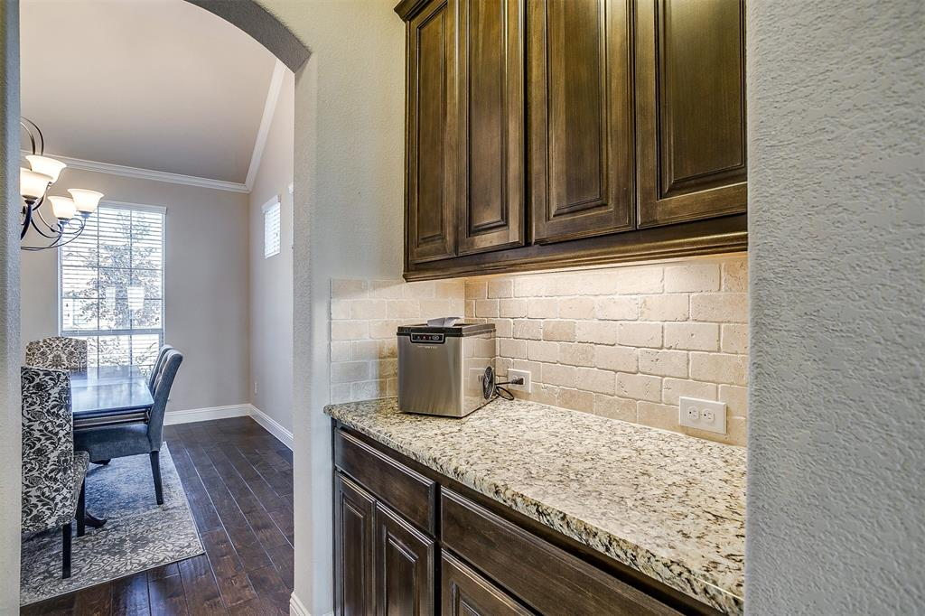 5113 Chisholm View Drive, Fort Worth, Texas 76123 - acquisto real estate best flower mound realtor jody daley lake highalands agent of the year