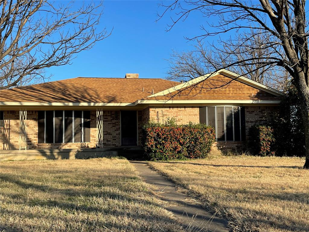 3460 Fm 1385 Aubrey, Texas 76227 - Acquisto Real Estate best plano realtor mike Shepherd home owners association expert