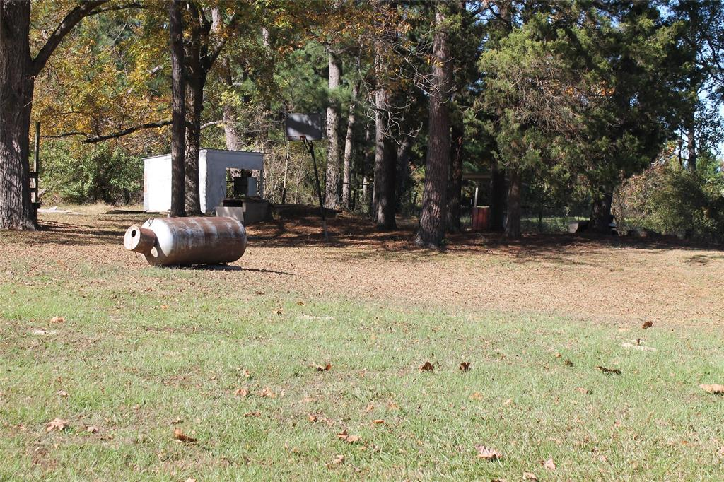 8884 Fm 779 Alba, Texas 75410 - acquisto real estate best realtor foreclosure real estate mike shepeherd walnut grove realtor