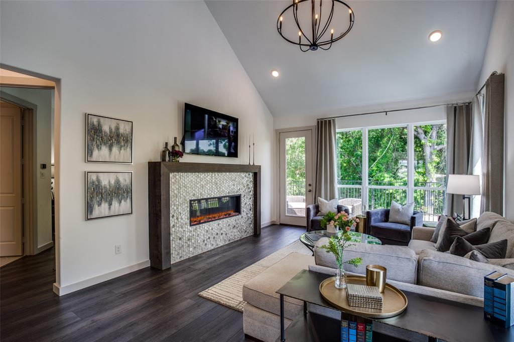 135 Claire Drive, Trophy Club, Texas 76262 - acquisto real estate best flower mound realtor jody daley lake highalands agent of the year