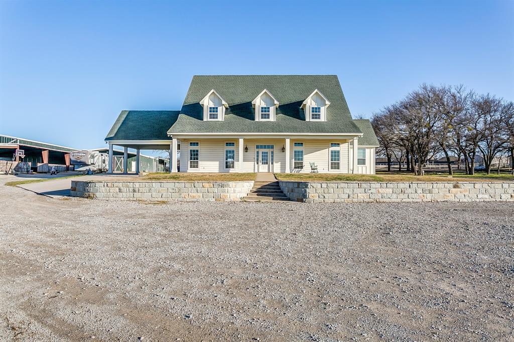 349 Young Bend Road, Brock, Texas 76087 - Acquisto Real Estate best mckinney realtor hannah ewing stonebridge ranch expert