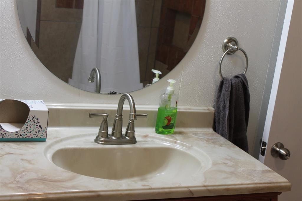 8884 Fm 779 Alba, Texas 75410 - acquisto real estate best listing listing agent in texas shana acquisto rich person realtor