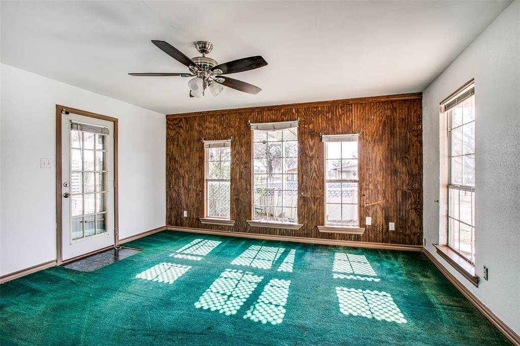 461 Oak Valley Lane, Springtown, Texas 76082 - acquisto real estate best realtor dallas texas linda miller agent for cultural buyers