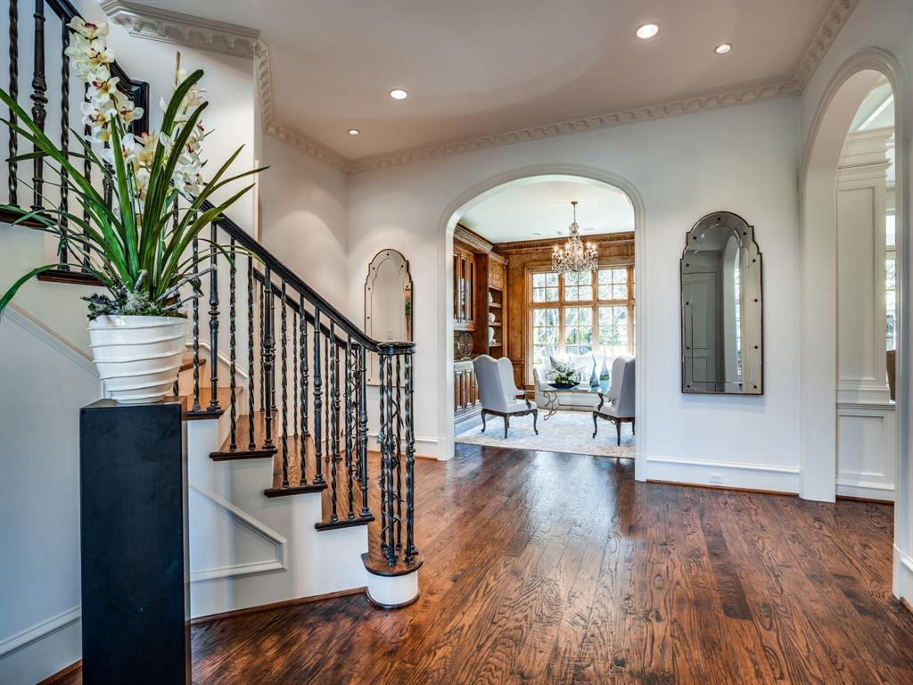 4001 Normandy Avenue, University Park, Texas 75205 - acquisto real estate best flower mound realtor jody daley lake highalands agent of the year