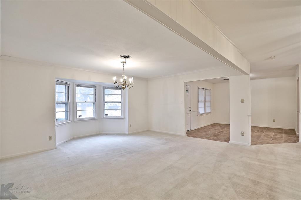 2033 Greenbriar Drive, Abilene, Texas 79605 - acquisto real estate best style realtor kim miller best real estate reviews dfw