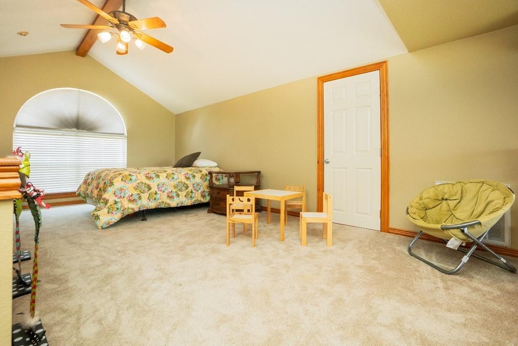 960 Mark Circle Scroggins, Texas 75480 - acquisto real estate best plano real estate agent mike shepherd