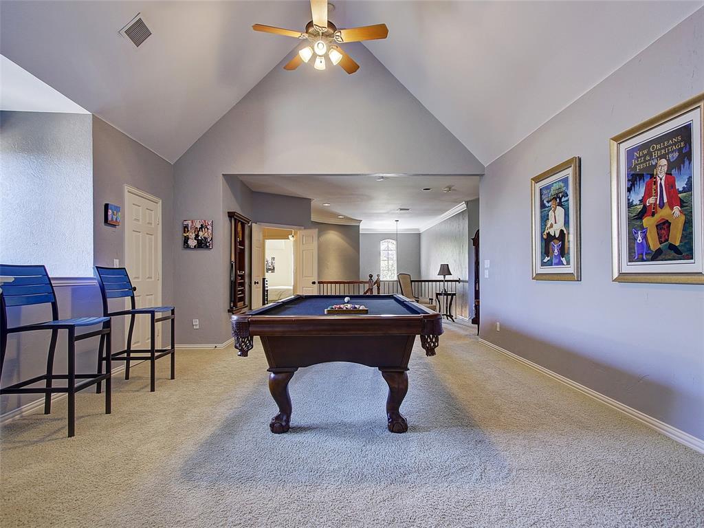 4573 Lancelot Drive, Plano, Texas 75024 - acquisto real estate best realtor dallas texas linda miller agent for cultural buyers