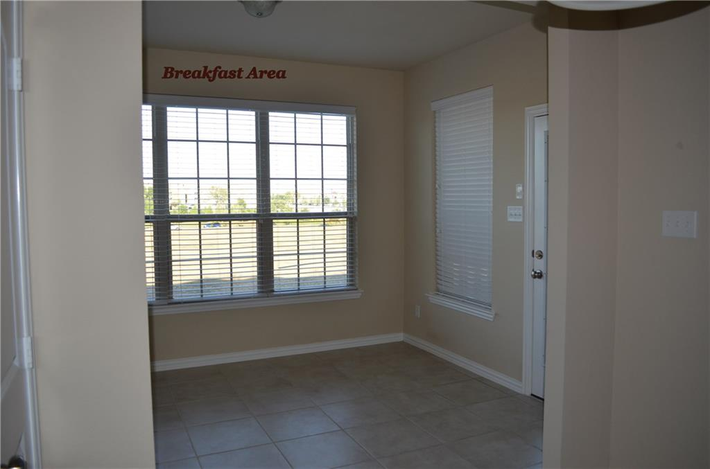 2665 Chambers Drive, Lewisville, Texas 75067 - acquisto real estate best allen realtor kim miller hunters creek expert
