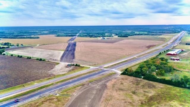 TBD US Hwy 82 Windom, Texas 75492 - Acquisto Real Estate best mckinney realtor hannah ewing stonebridge ranch expert