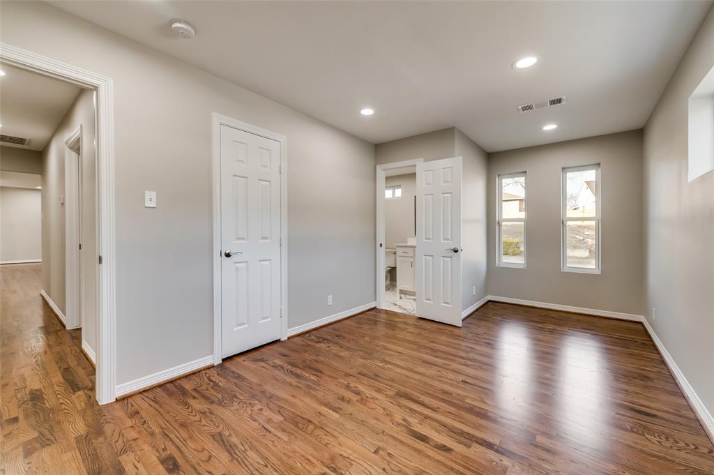 6017 Spring Glen Drive, Dallas, Texas 75232 - acquisto real estate best realtor foreclosure real estate mike shepeherd walnut grove realtor
