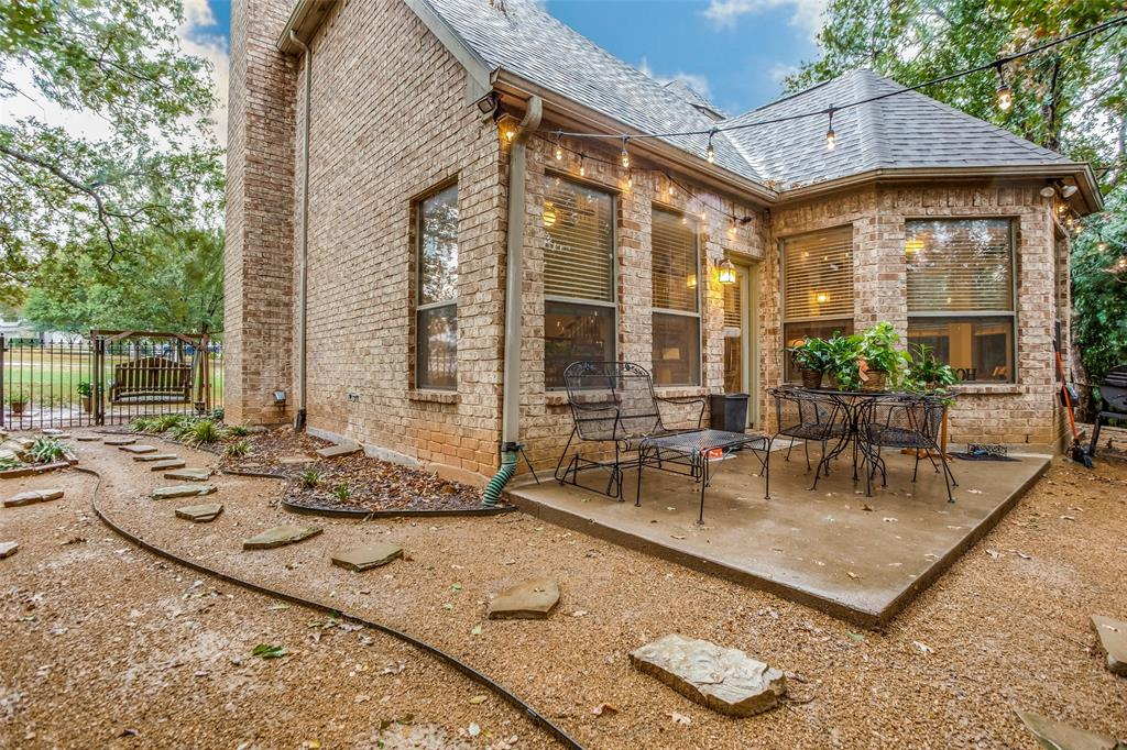 455 Panorama Circle, Pottsboro, Texas 75076 - acquisto real estate best photo company frisco 3d listings