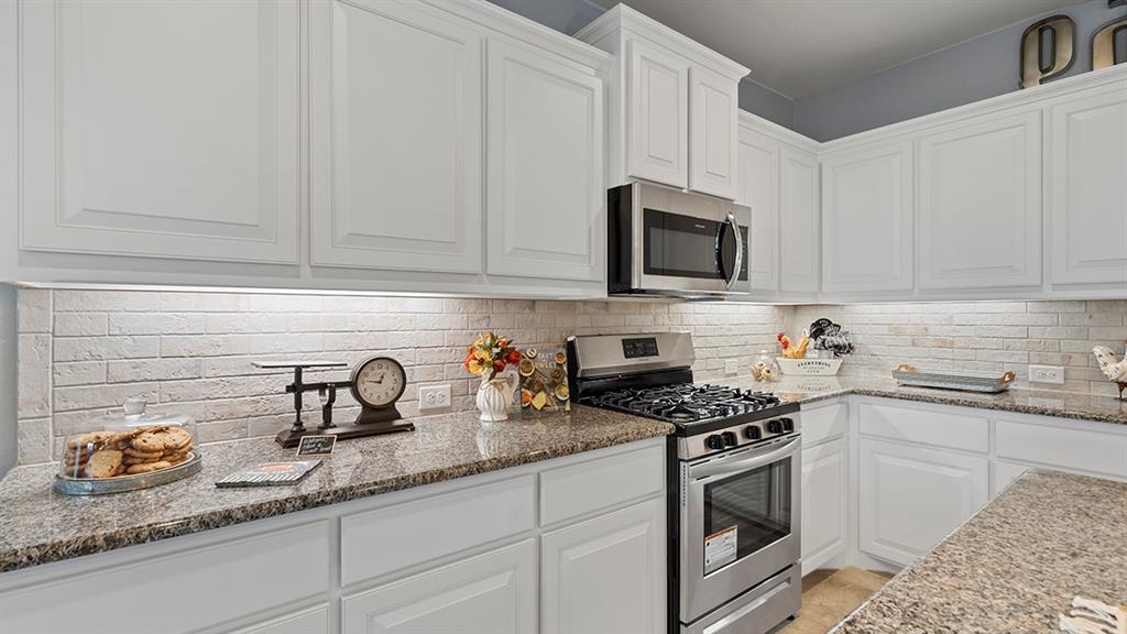 2340 JACK RABBIT Way, Northlake, Texas 76247 - acquisto real estate best celina realtor logan lawrence best dressed realtor