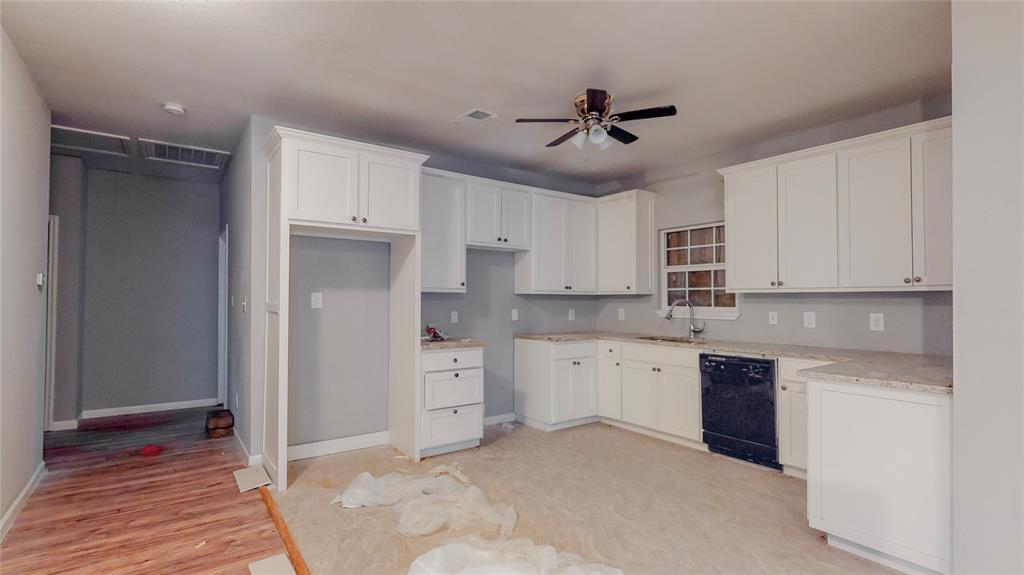 4835 Burnside Avenue, Dallas, Texas 75216 - acquisto real estate best luxury buyers agent in texas shana acquisto inheritance realtor