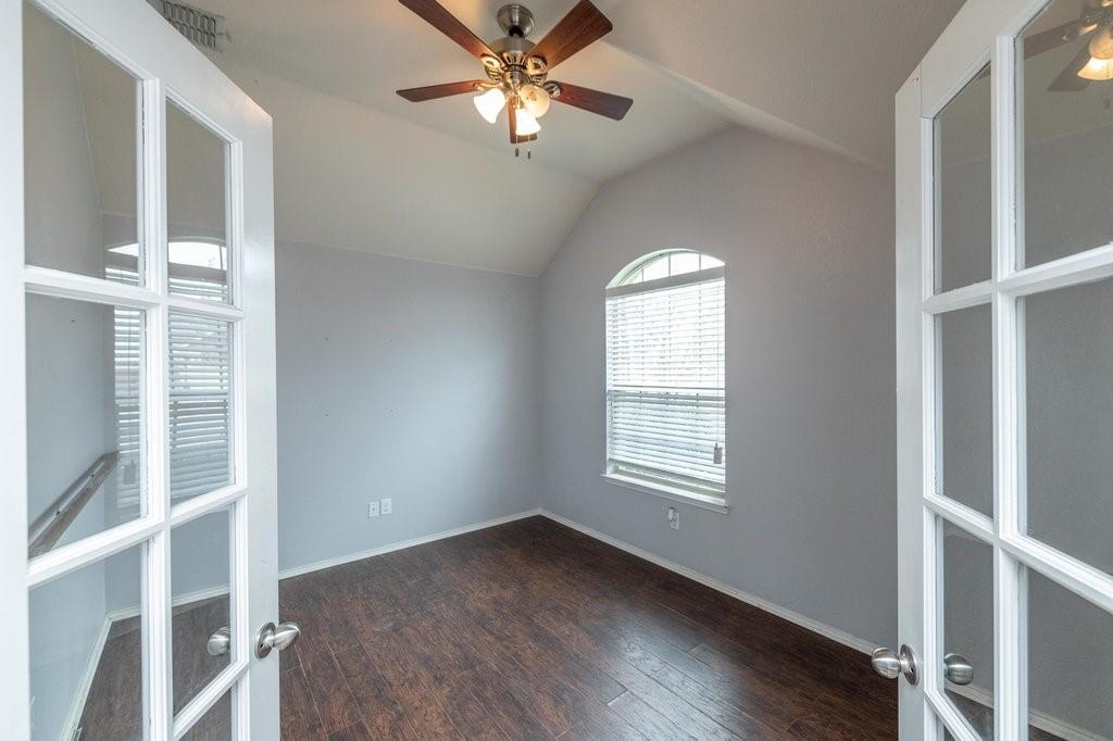 1337 Shelley Drive, Burleson, Texas 76028 - acquisto real estate best prosper realtor susan cancemi windfarms realtor