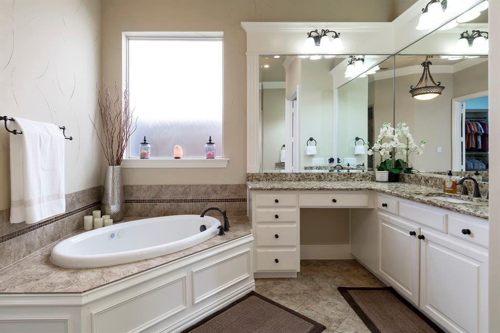 6204 Metz Street, Plano, Texas 75024 - acquisto real estate best new home sales realtor linda miller executor real estate