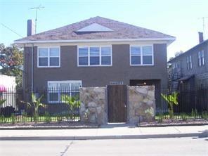 1122 Zang Boulevard, Dallas, Texas 75203 - Acquisto Real Estate best frisco realtor Amy Gasperini 1031 exchange expert