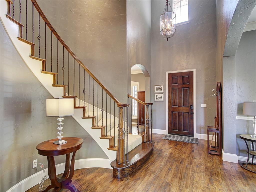 4573 Lancelot Drive, Plano, Texas 75024 - Acquisto Real Estate best mckinney realtor hannah ewing stonebridge ranch expert