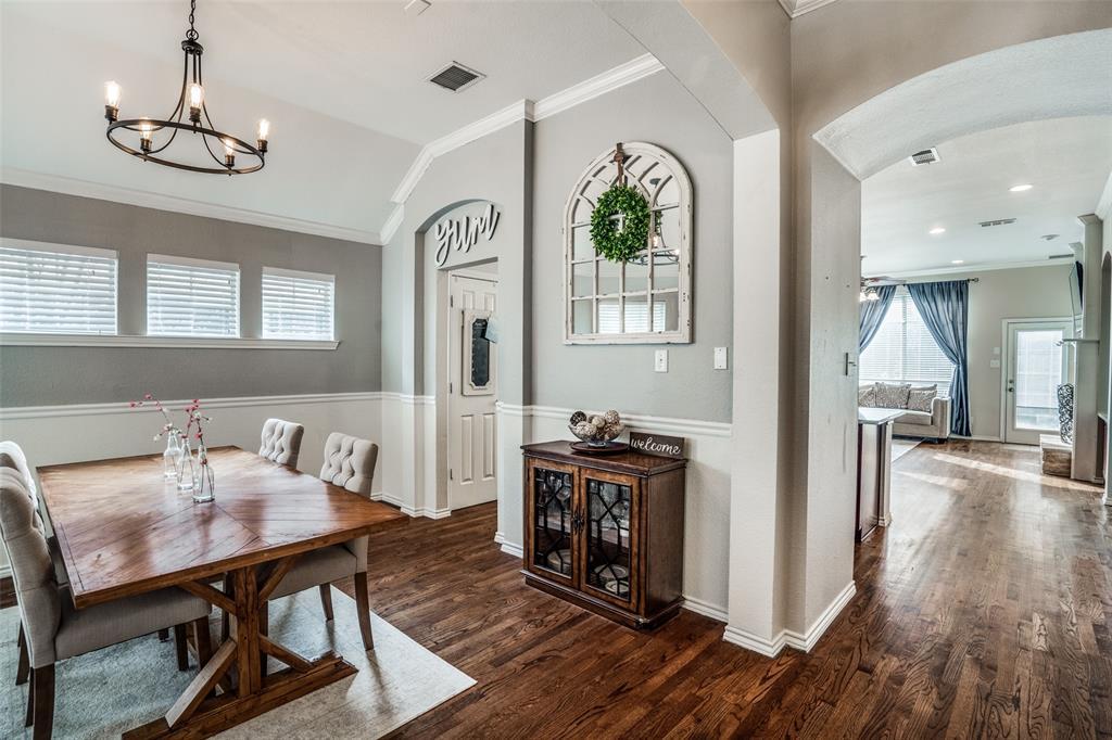 2551 Windgate Lane, Frisco, Texas 75033 - acquisto real estate best the colony realtor linda miller the bridges real estate