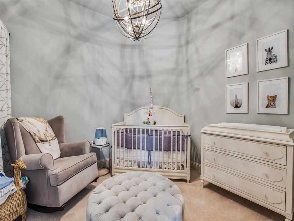 8313 Midway Road, Dallas, Texas 75209 - acquisto real estate best realtor dfw jody daley liberty high school realtor