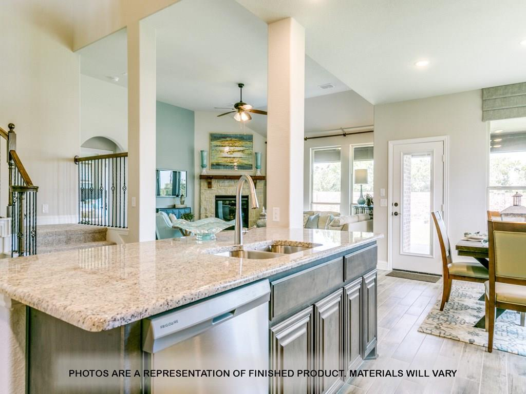 137 Wenham Way, Forney, Texas 75126 - acquisto real estate best photos for luxury listings amy gasperini quick sale real estate