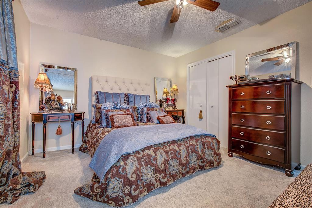 191 Klutts Drive, McLendon Chisholm, Texas 75032 - acquisto real estaet best boutique real estate firm in texas for high net worth sellers