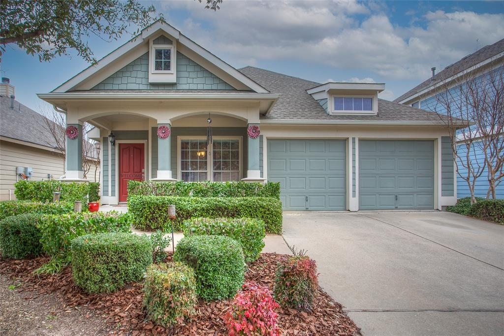 5033 Harney Drive, Fort Worth, Texas 76244 - Acquisto Real Estate best frisco realtor Amy Gasperini 1031 exchange expert