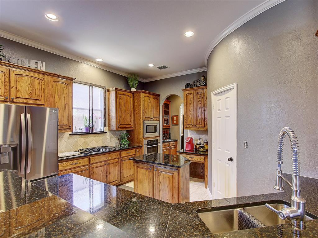 4573 Lancelot Drive, Plano, Texas 75024 - acquisto real estate best highland park realtor amy gasperini fast real estate service