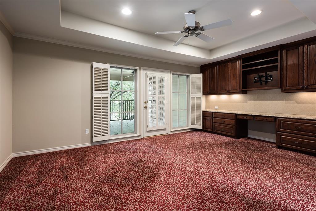 3 Glenshire Court, Dallas, Texas 75225 - acquisto real estate best listing photos hannah ewing mckinney real estate expert