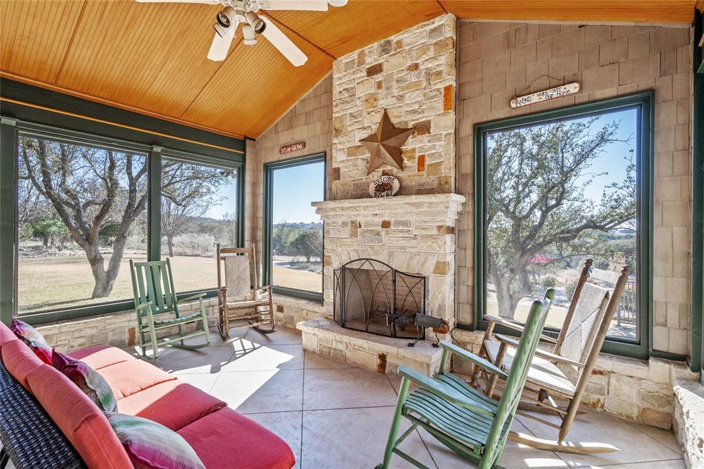 1821 County Road 2021 Glen Rose, Texas 76043 - acquisto real estate best luxury buyers agent in texas shana acquisto inheritance realtor