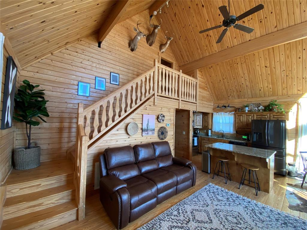 8449 Bruntsfield Loop Drive, Cleburne, Texas 76033 - acquisto real estate best the colony realtor linda miller the bridges real estate