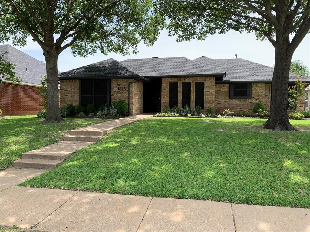 1516 Valencia Drive, Plano, Texas 75074 - Acquisto Real Estate best plano realtor mike Shepherd home owners association expert