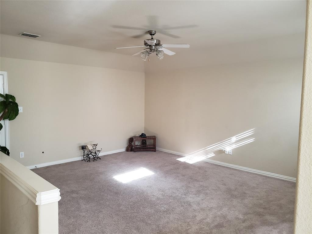 10909 Nantucket Drive, Rowlett, Texas 75089 - acquisto real estate best allen realtor kim miller hunters creek expert