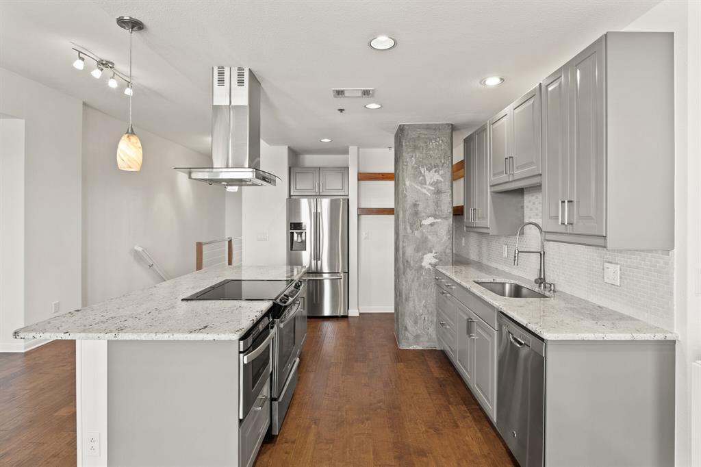 4611 Travis Street, Dallas, Texas 75205 - acquisto real estate best the colony realtor linda miller the bridges real estate