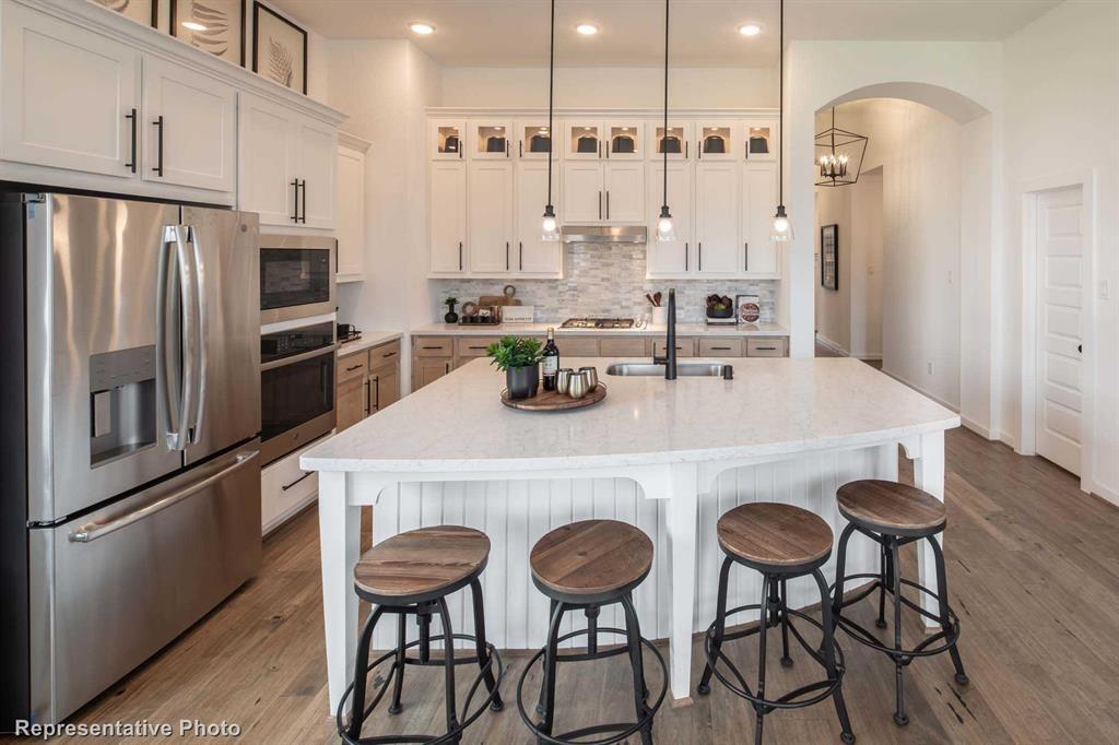 1212 Yellowthroat Drive, Little Elm, Texas 75068 - acquisto real estate best allen realtor kim miller hunters creek expert