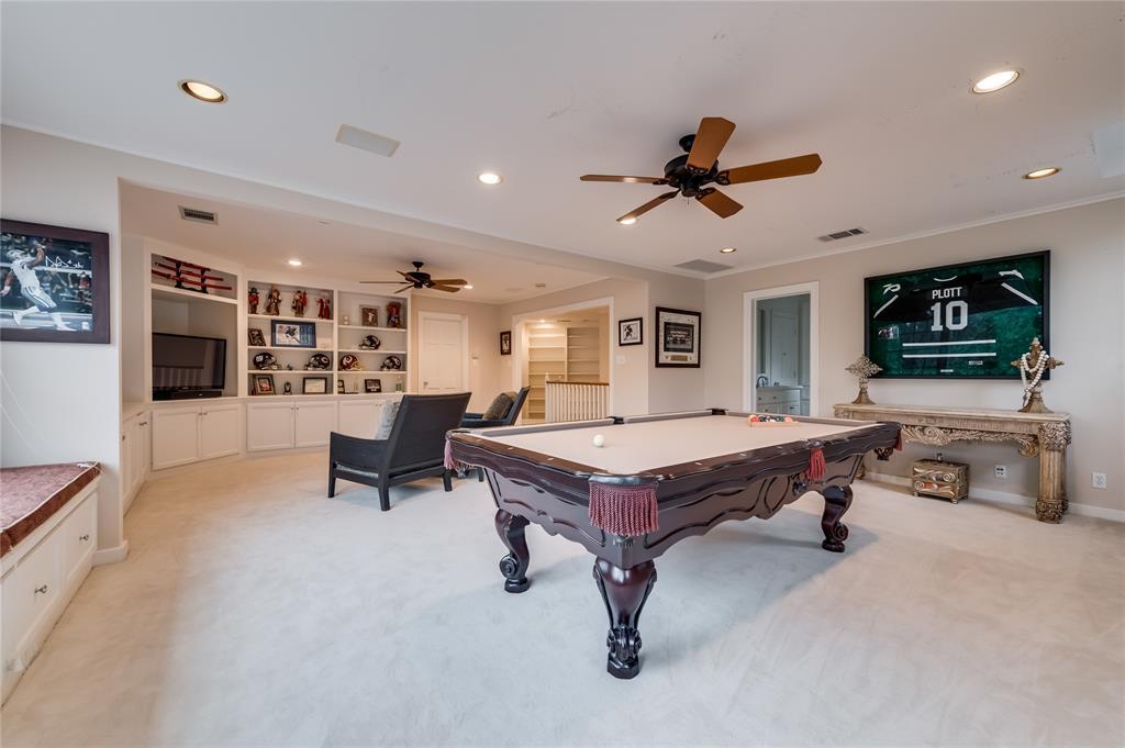 4326 Margate Drive, Dallas, Texas 75220 - acquisto real estate nicest realtor in america shana acquisto