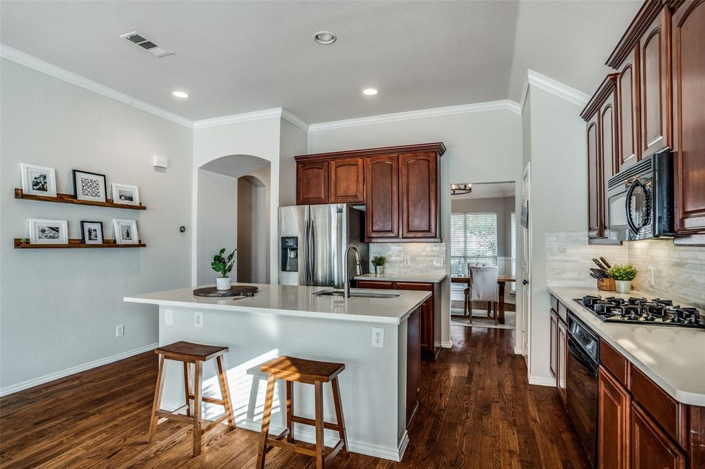 2551 Windgate Lane, Frisco, Texas 75033 - acquisto real estate best listing listing agent in texas shana acquisto rich person realtor