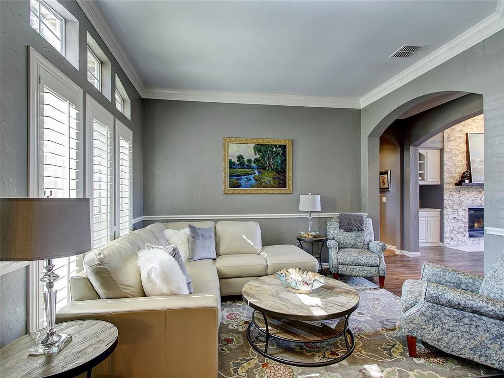 4573 Lancelot Drive, Plano, Texas 75024 - acquisto real estate best the colony realtor linda miller the bridges real estate