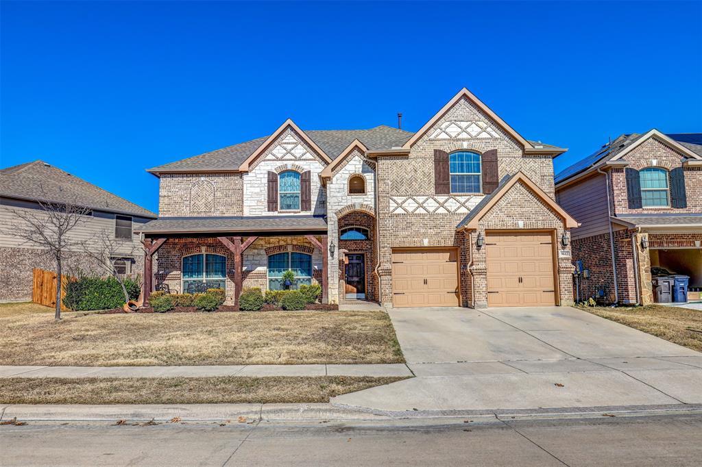 9612 Makiposa Lane, Fort Worth, Texas 76177 - Acquisto Real Estate best frisco realtor Amy Gasperini 1031 exchange expert