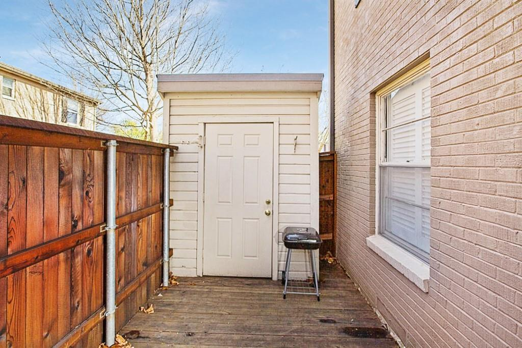 6324 Bordeaux Avenue, Dallas, Texas 75209 - acquisto real estate mvp award real estate logan lawrence