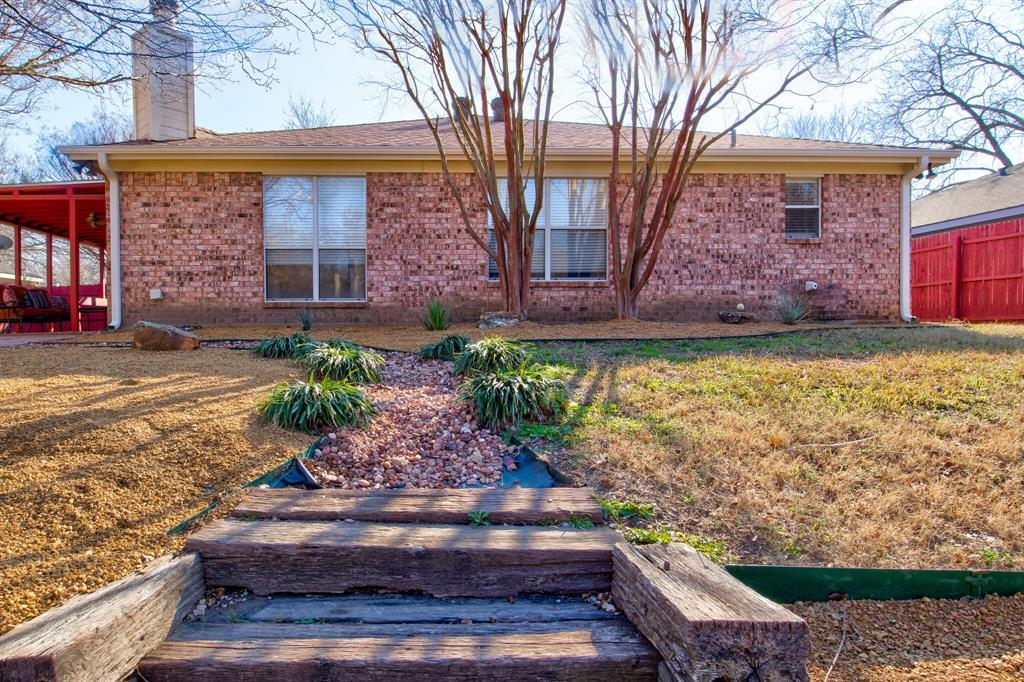 205 King Arthur Drive, Weatherford, Texas 76086 - acquisto real estate best luxury home specialist shana acquisto