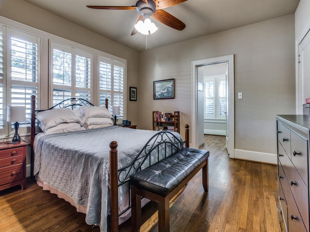 5337 Collinwood Avenue, Fort Worth, Texas 76107 - acquisto real estaet best boutique real estate firm in texas for high net worth sellers