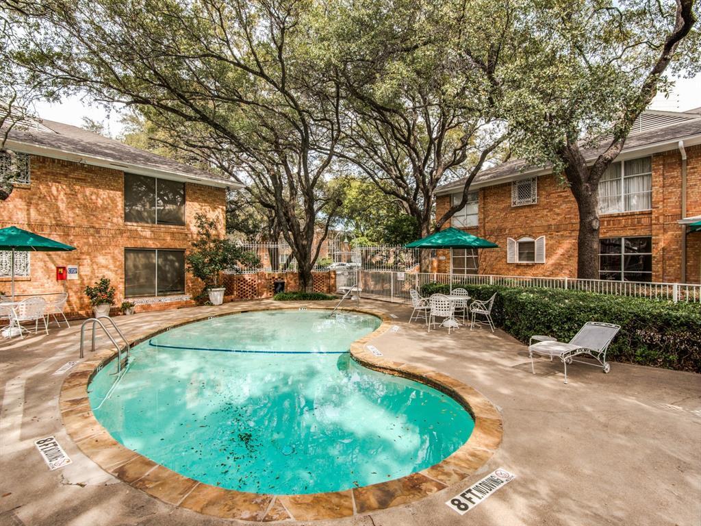 6042 Averill Way, Dallas, Texas 75225 - acquisto real estate best realtor foreclosure real estate mike shepeherd walnut grove realtor