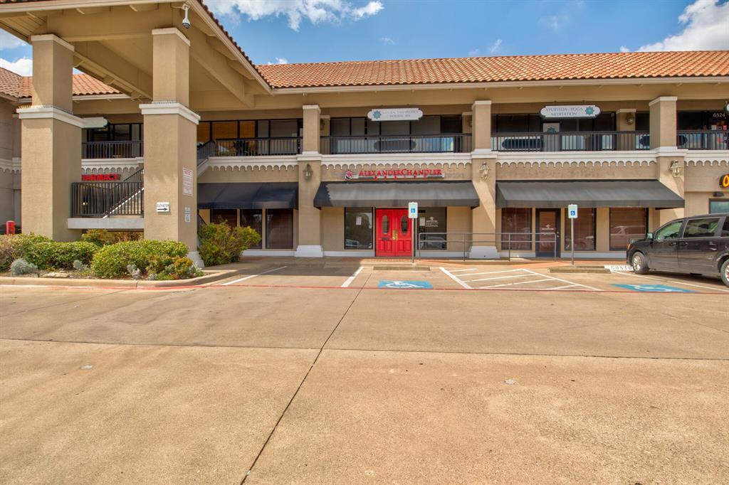 6336 Camp Bowie Boulevard, Fort Worth, Texas 76116 - Acquisto Real Estate best mckinney realtor hannah ewing stonebridge ranch expert