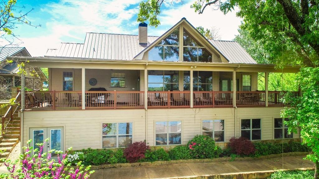 960 Mark Circle Scroggins, Texas 75480 - acquisto real estate best the colony realtor linda miller the bridges real estate