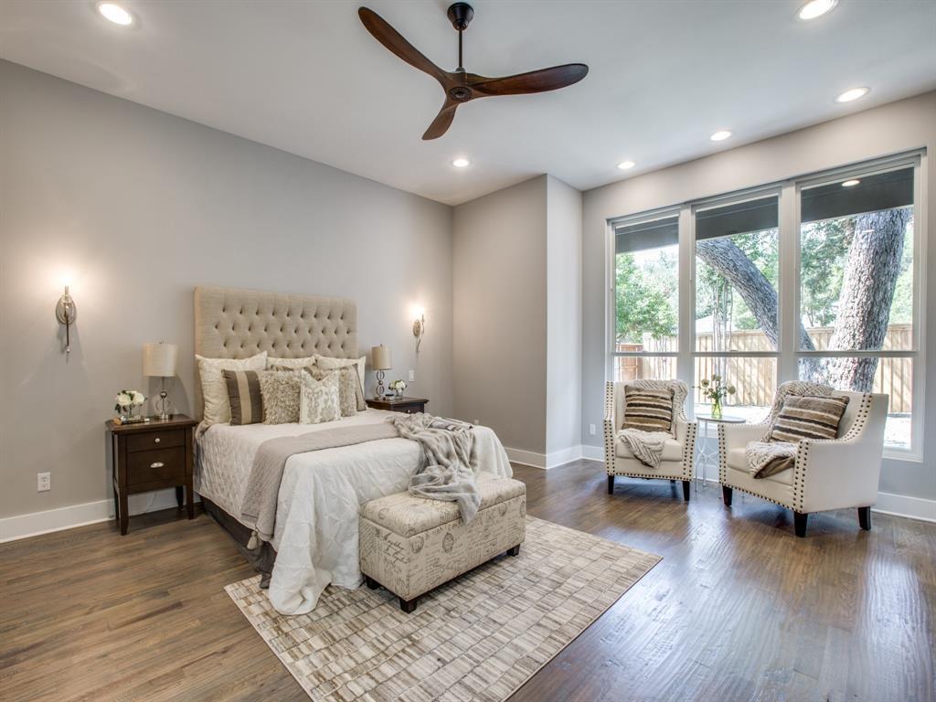 6501 Barnsbury Court, Dallas, Texas 75248 - acquisto real estate best prosper realtor susan cancemi windfarms realtor