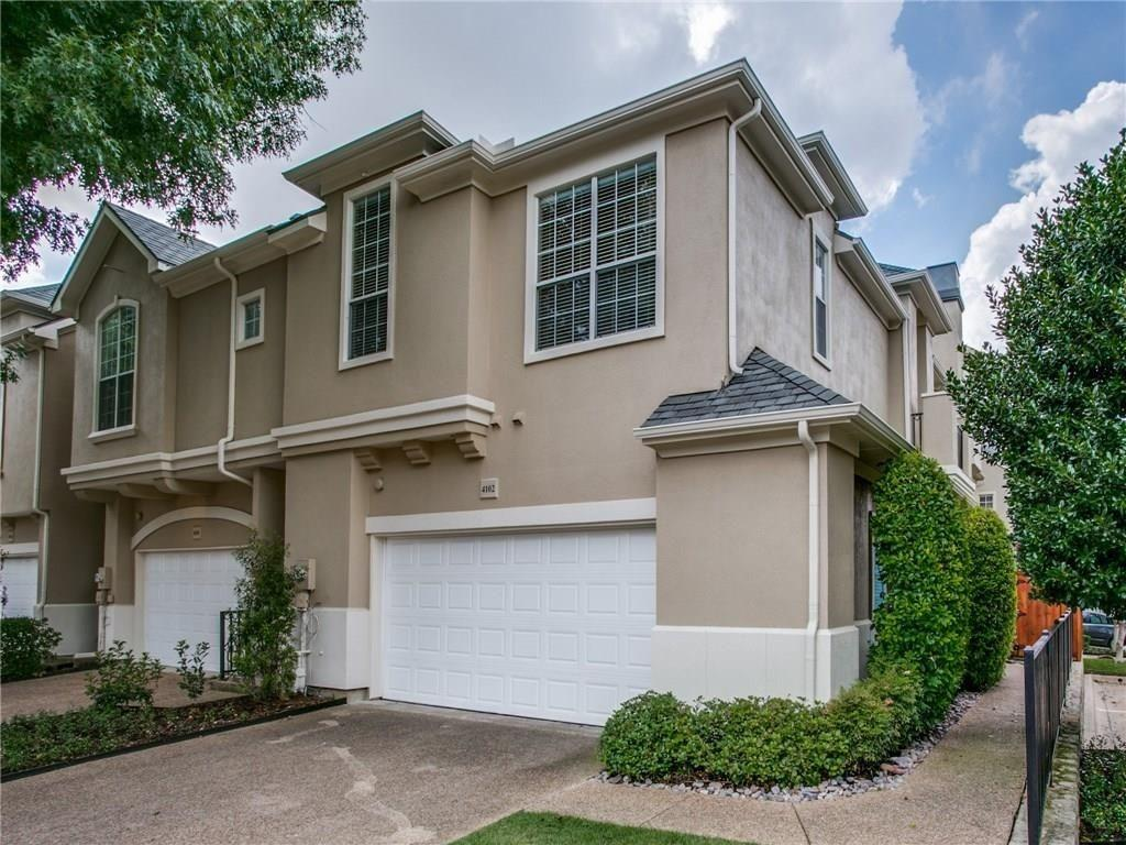 4102 Oberlin Way, Addison, Texas 75001 - acquisto real estate best realtor westlake susan cancemi kind realtor of the year